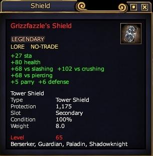 File:Grizzfazzle's Shield.jpg