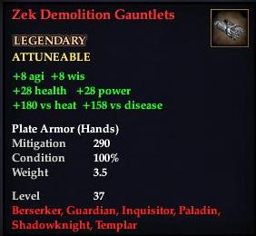 File:Zek Demolition Gauntlets.jpg