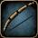 Bow Icon 13 (Treasured)