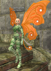 Guard Laelyth