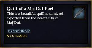 File:Quill of a Maj'dul Poet.jpg
