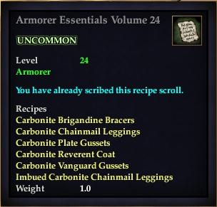 File:Armorer Essentials Volume 24.jpg