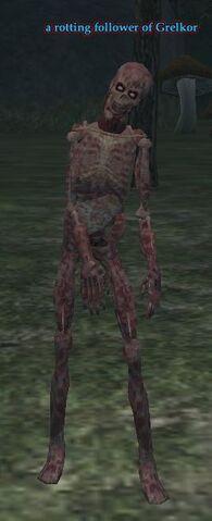File:Rotting follower of Grelkor.jpg
