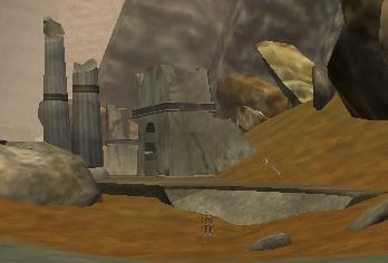 File:Ruins of Cabilis.jpg