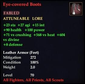 File:Eye-covered Boots.jpg