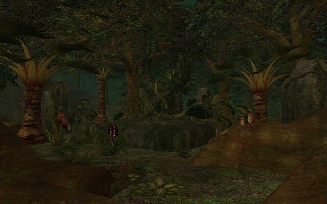 File:Rallosian Mage Shrine.jpg
