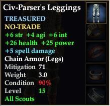 File:Civ-Parser's Leggings.jpg