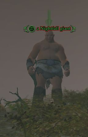 File:Nightfall giant.jpg