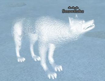 File:Snowflake.jpg