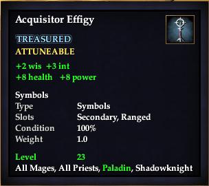 File:Acquisitor Effigy.jpg