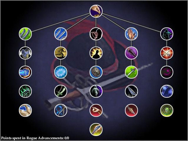 File:Rogue AA Tree.jpg