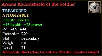 File:Arcane Roundshield of the Soldier.jpg