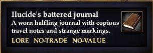 File:Ilucide's battered journal.jpg