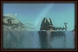 Professor Cogglesworth's Tour of Norrath Part 2 07