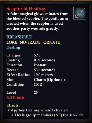 File:Scepter of Healing.jpg