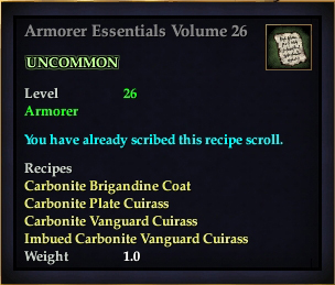 File:Armorer Essentials Volume 26.jpg