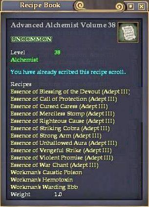 File:Advanced Alchemist Volume 38.jpg