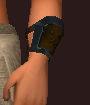 Frostwind Champion's Wrist Wraps (Equipped)