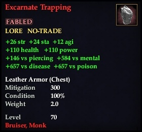 File:Excarnate Trapping.jpg