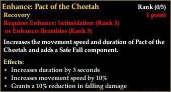File:Fury AA - Enhance- Pact of the Cheetah.jpg