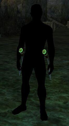 File:Shadowy Assassin (Adept).jpg