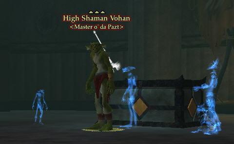 File:High Shaman Vohan.jpg