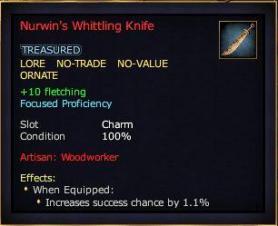 File:Nurwin's Whittling Knife.jpg