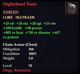 File:Nightchord Tunic.jpg