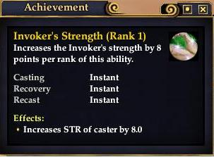 File:Invoker's Strength.jpg