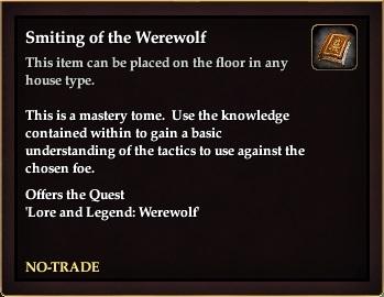 File:Smiting of the Werewolf.jpg