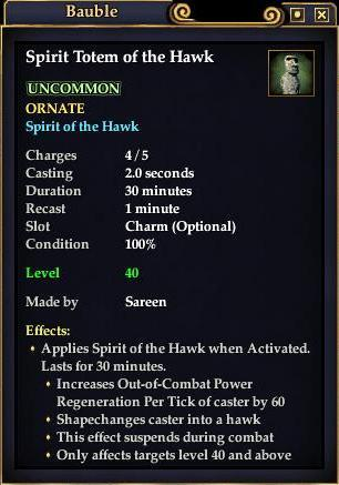 File:Spirit Totem of the Hawk.jpg