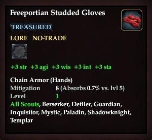 File:Freeportian Studded Gloves.jpg