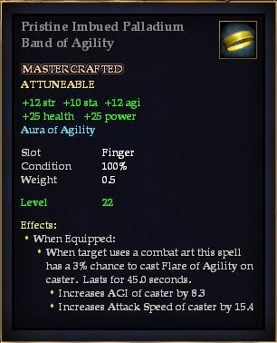 File:Pristine Imbued Palladium Band of Agility.jpg