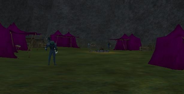 File:Upper Command Camp.jpg