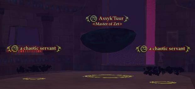 File:Axxyk'Tuur.jpg