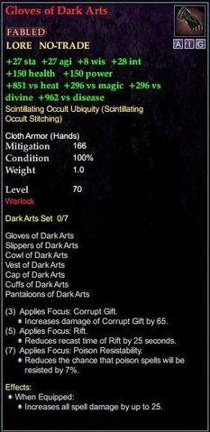 File:Gloves of Dark Arts.jpg