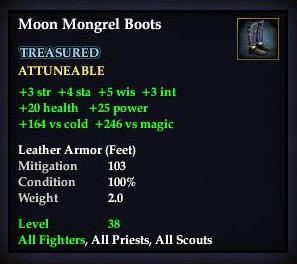 File:Moon Mongrel Boots.jpg
