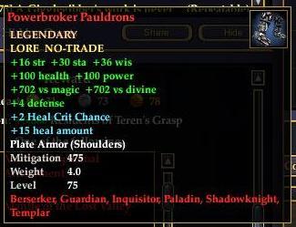 File:Powerbroker Pauldrons.jpg
