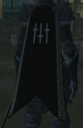 File:Silverdaggers blackburrow guildheraldry.jpg