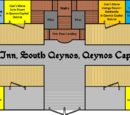 The City of Qeynos Timeline