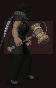 Min-hammerstien-equippped