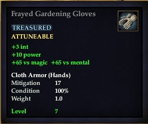 File:Frayed Gardening Gloves.jpg