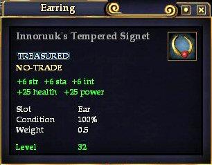 File:Innoruuk's Tempered Signet.jpg