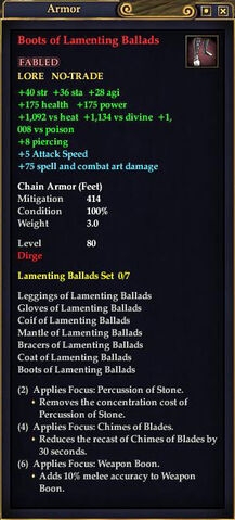 File:LamentingBallads boots.jpg