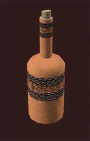 Bottle-of-majdul-merlot