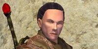 Marshal Ralem Christof (Tavern)