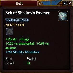 File:Belt of Shadow's Essence.jpg
