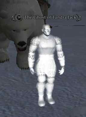 File:The Ghost of Tundra Jack.jpg