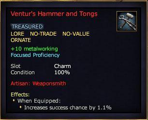 File:Ventur's Hammer and Tongs.jpg