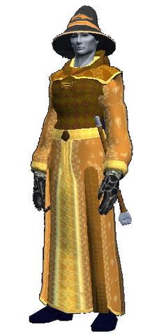 File:Whittier's Linen Surcoat (Visible).jpg